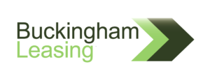 Buckingham_Leasing_Logo@2x
