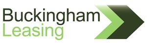 Buckingham Leasing