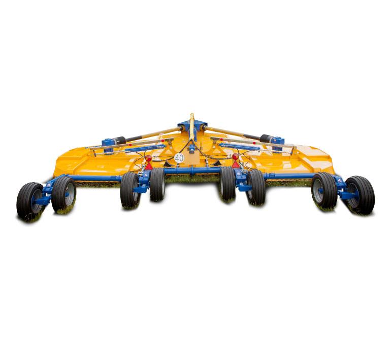 BT15-Triwing-IMG-1203b (002)